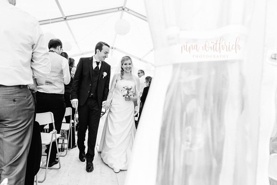 Hochzeitsfotografin Bern Thun Luzern Solothurn Nina Wüthrich Photography 66