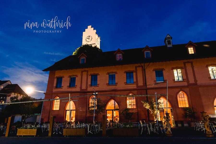 Hochzeitsfotografin Bern Thun Luzern Solothurn Nina Wüthrich Photography 85