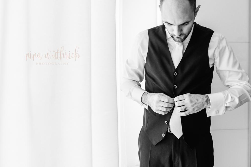 Hochzeitsfotografin Bern Thun Luzern Zürich Nina Wüthrich Photography 023