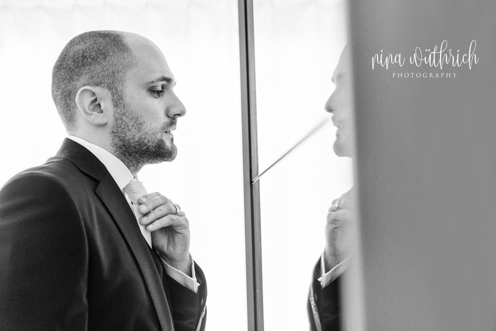 Hochzeitsfotografin Bern Thun Luzern Zürich Nina Wüthrich Photography 026