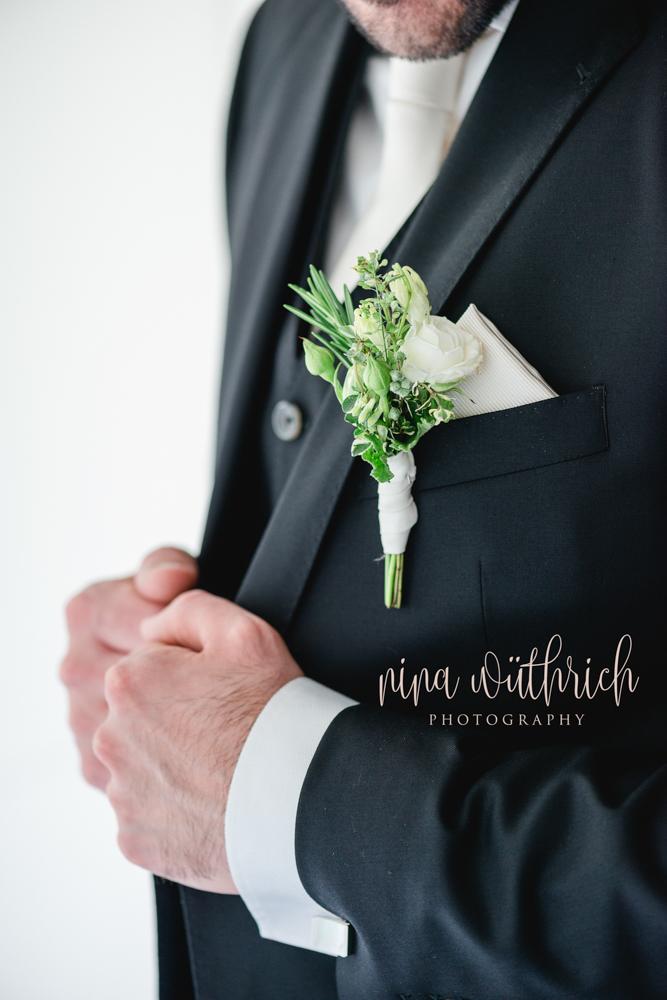 Hochzeitsfotografin Bern Thun Luzern Zürich Nina Wüthrich Photography 028