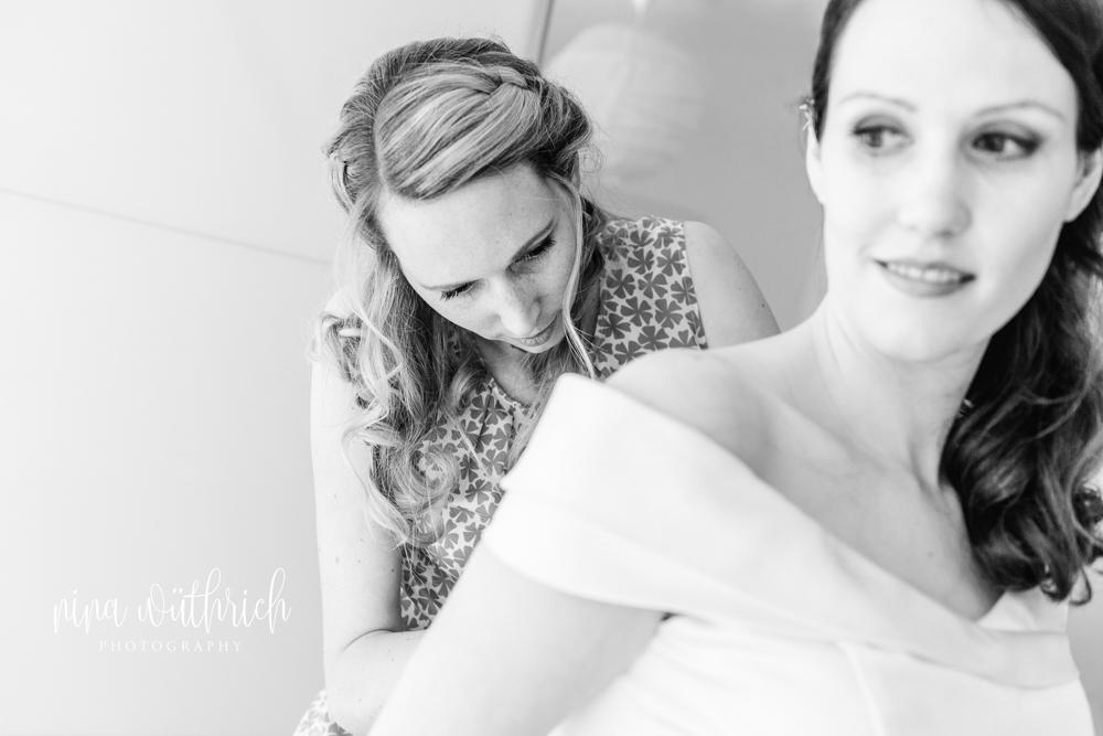 Hochzeitsfotografin Bern Thun Luzern Zürich Nina Wüthrich Photography 037