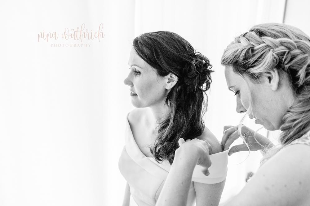 Hochzeitsfotografin Bern Thun Luzern Zürich Nina Wüthrich Photography 038