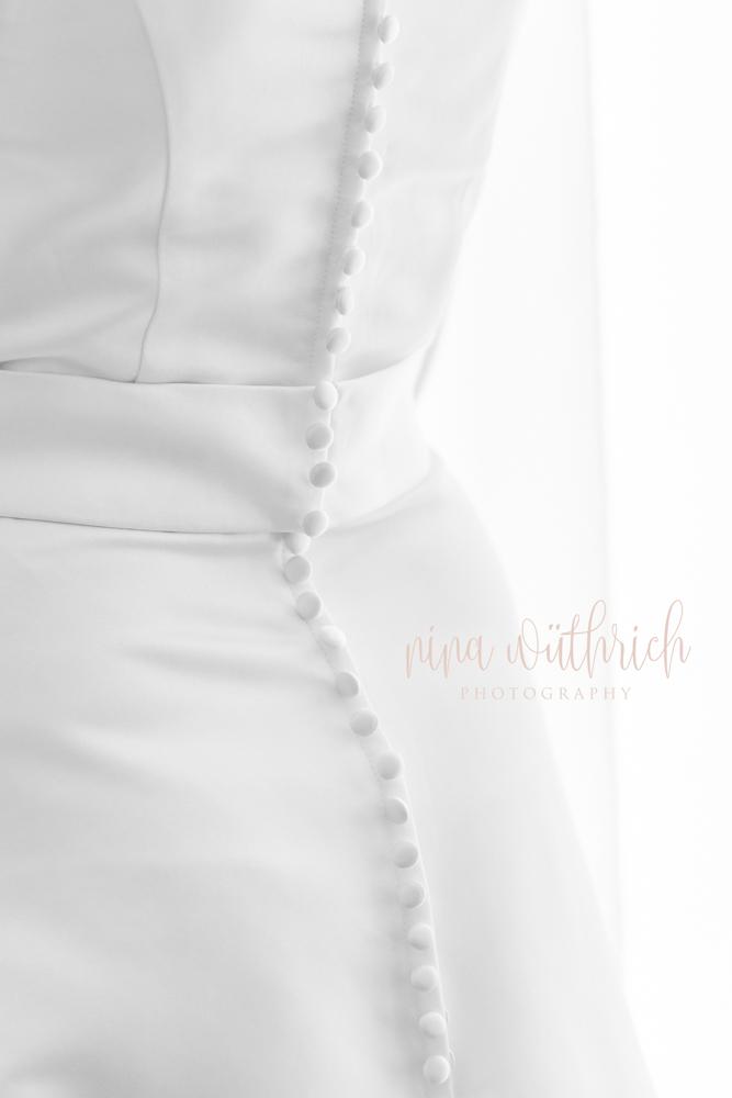 Hochzeitsfotografin Bern Thun Luzern Zürich Nina Wüthrich Photography 051
