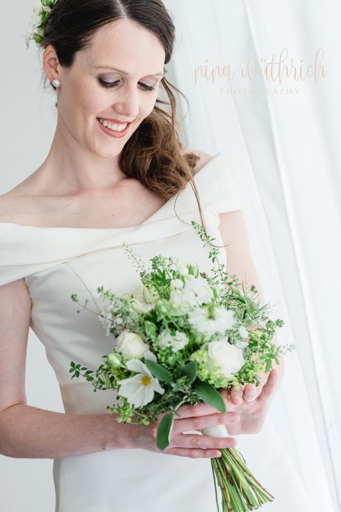 Hochzeitsfotografin Bern Thun Luzern Zürich Nina Wüthrich Photography 061