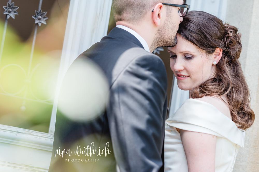 Hochzeitsfotografin Bern Thun Luzern Zürich Nina Wüthrich Photography 076