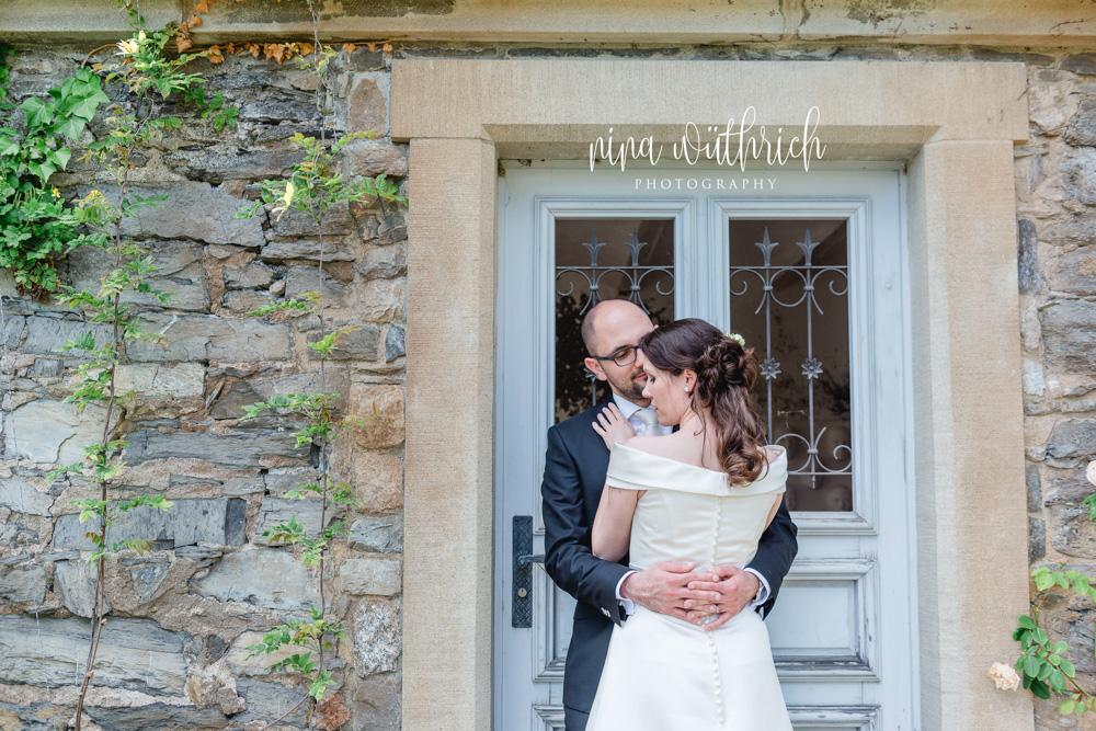 Hochzeitsfotografin Bern Thun Luzern Zürich Nina Wüthrich Photography 079