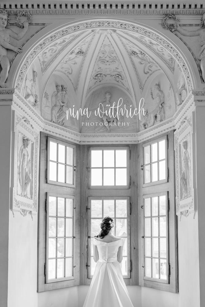 Hochzeitsfotografin Bern Thun Luzern Zürich Nina Wüthrich Photography 103