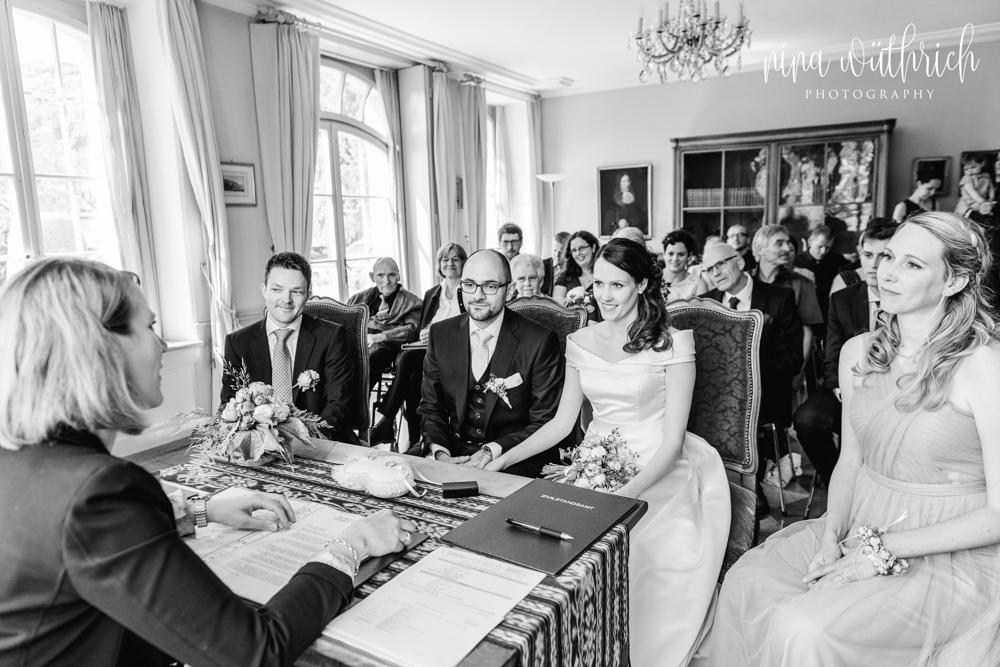 Hochzeitsfotografin Bern Thun Luzern Zürich Nina Wüthrich Photography 108