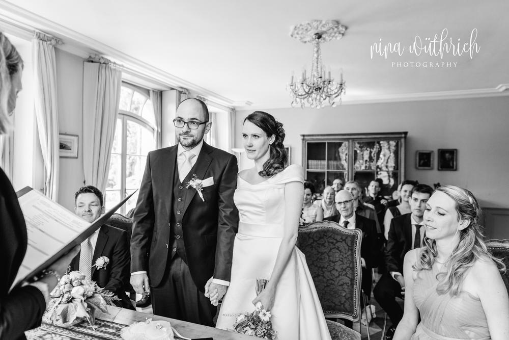 Hochzeitsfotografin Bern Thun Luzern Zürich Nina Wüthrich Photography 111