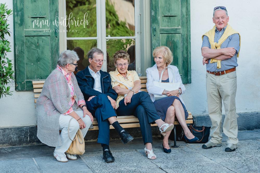 Hochzeitsfotografin Bern Thun Luzern Zürich Nina Wüthrich Photography 123
