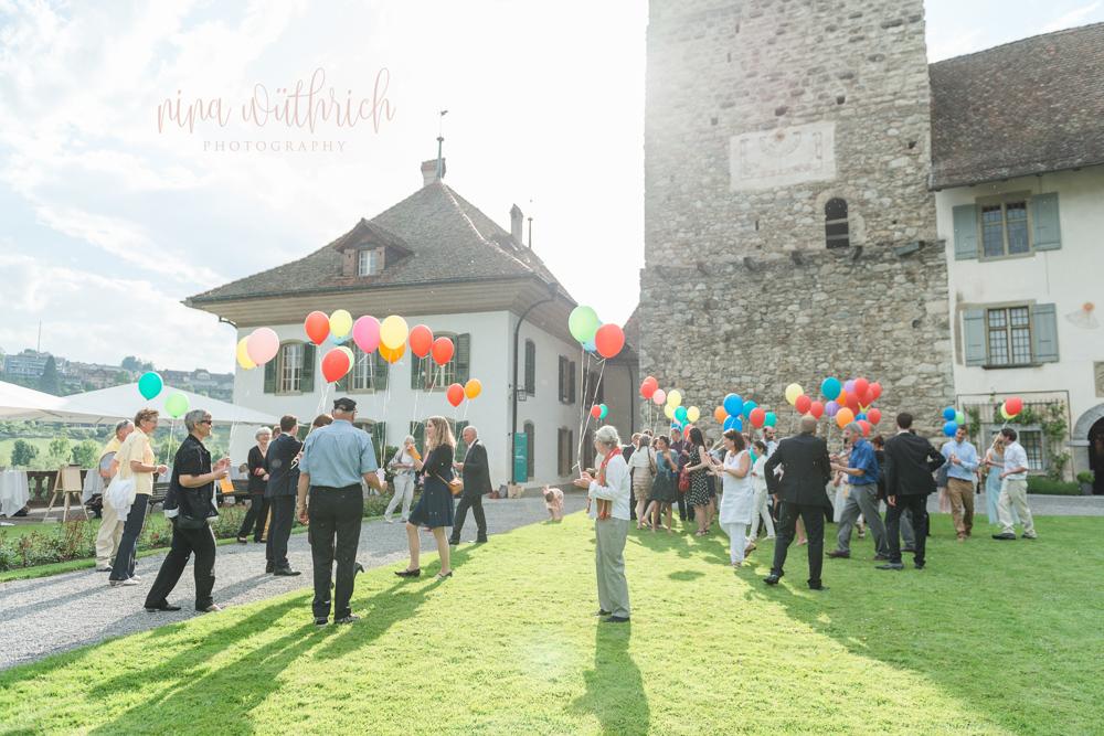 Hochzeitsfotografin Bern Thun Luzern Zürich Nina Wüthrich Photography 140