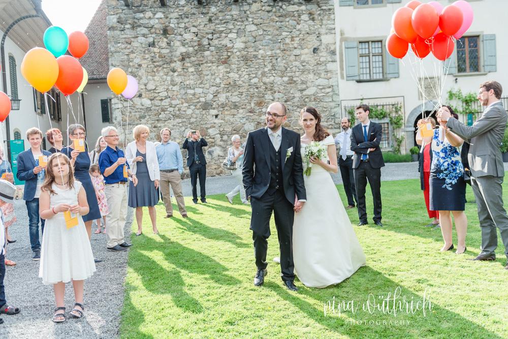 Hochzeitsfotografin Bern Thun Luzern Zürich Nina Wüthrich Photography 142