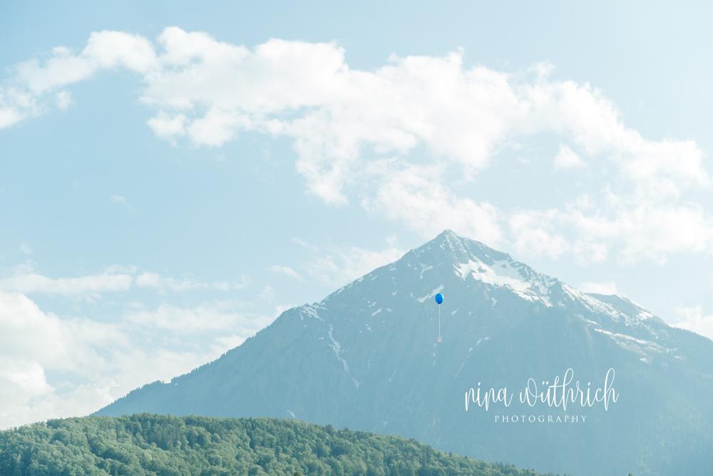 Hochzeitsfotografin Bern Thun Luzern Zürich Nina Wüthrich Photography 146