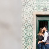 Engagement Session Lissabon portugal Nina Wüthrich Photography 64