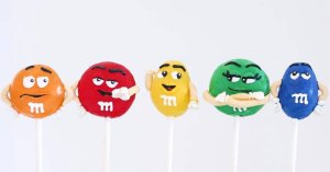 mm-cake-pops-m-and-m-web