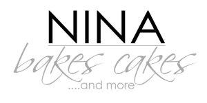 dallas best cakes nina bakes cakes