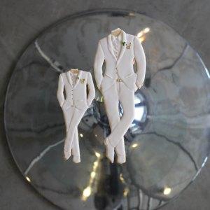 luxury-elegant-wedding-groom-and-little-boy-suit-cookies-nina-bakes-cakes-web