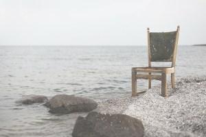 Water, Nine Star Ki voorspelling 2017, Nina Elshof
