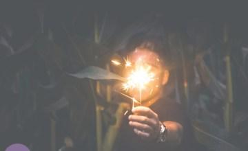 Licht-Brenger-Nina-Elshof-Feng-Shui