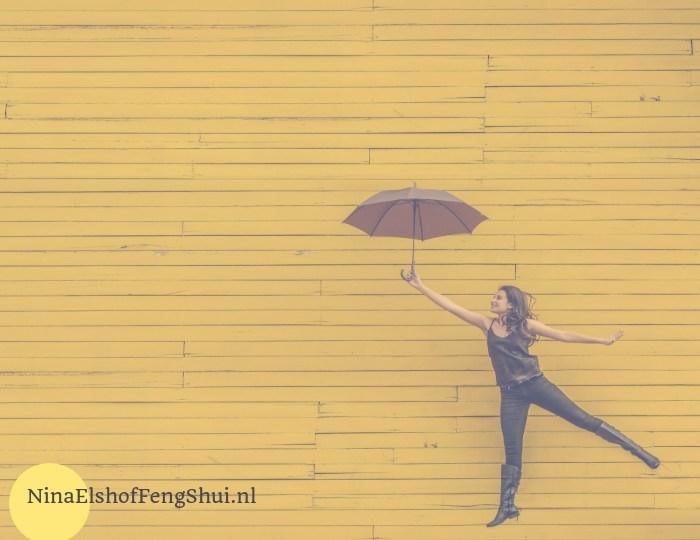 Doorbraak-Waarheid-Nina-Elshof-Feng-Shui