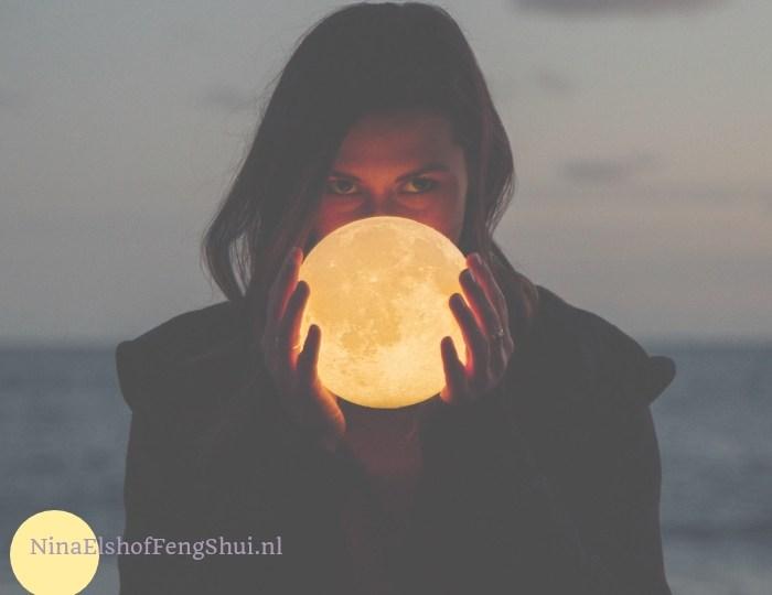 LuniSolair-Nina-Elshof-Feng-Shui