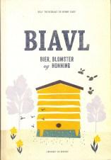 BIAVL