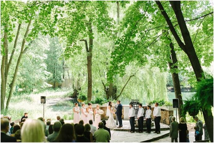 thewoodschapelwedding