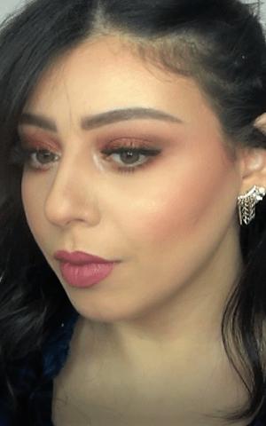 Tarteist Lip Paint in Delish