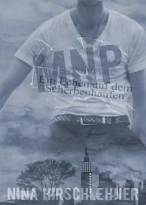 MNP Ebook