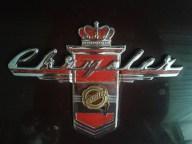 Chrysler1