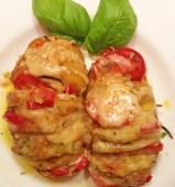 italianhasselbackpotatoes_3