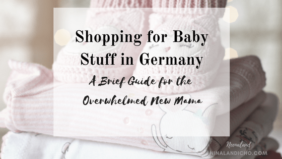 shopping-for-baby-stuff-in-germany-expat-mama