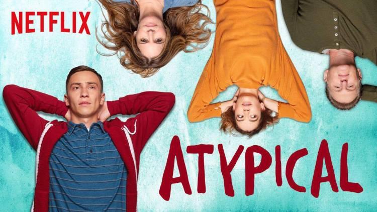 Netflix Atypical.jpg