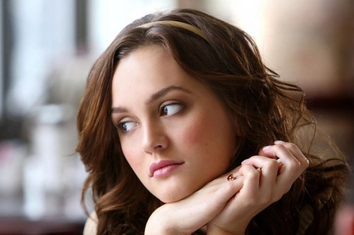 12-times-blair-waldorf-from-gossip-girl-spoke-the-2-6675-1416503139-0_dblbig