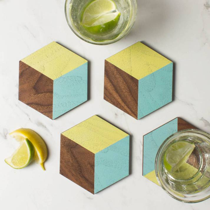 original_wooden-coaster-geometric-hexagon-set.jpg