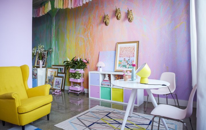 ikea-decorate-with-bright-colours-and-pastel-paint__1364488188959-s41