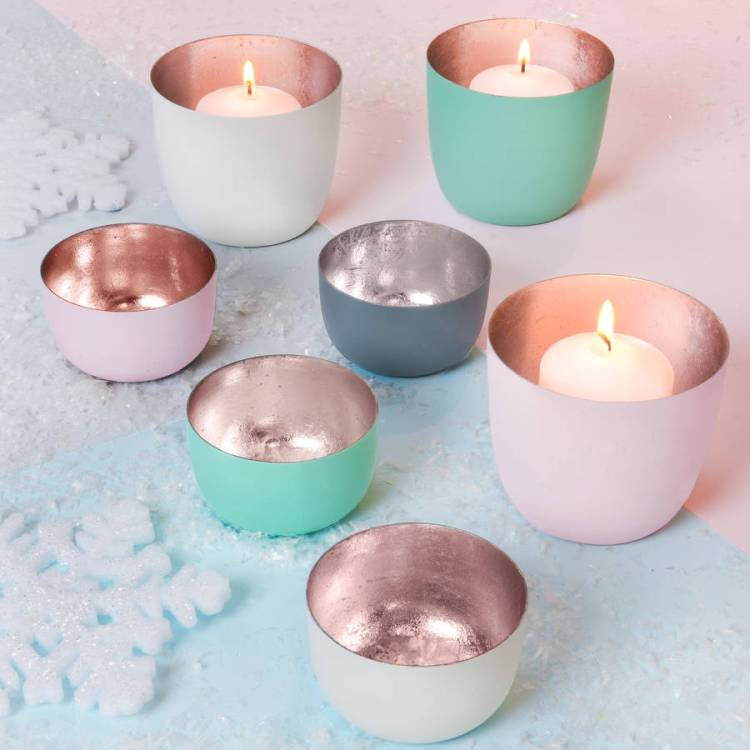 original_pastel-and-rose-gold-votive-holders.jpg