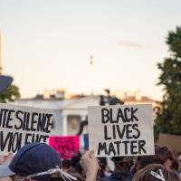BLACK LIVES MATTER: POWERFUL MESSAGES TO CONSUME AND SHARE