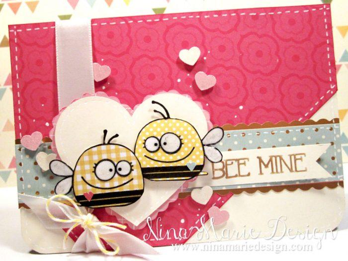Bee Mine_1