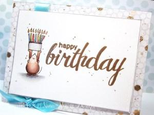 Happy Birthday to You_3
