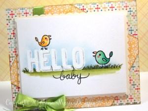 Hello Baby_2
