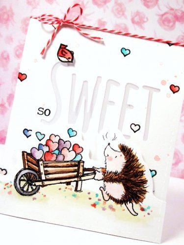 Be My Valentine_15