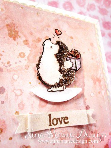 Be My Valentine_4