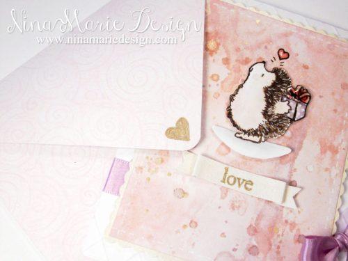 Be My Valentine_5