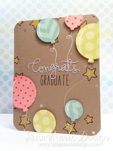 Congrats Graduate_1