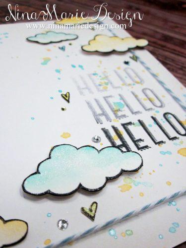 Hello_4