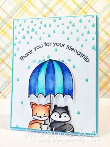 Thanks Friend_1