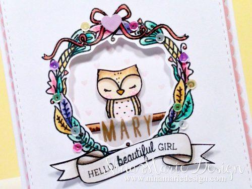 Hello Beautiful Girl_1