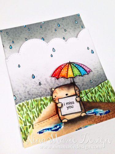 Rainy Day Miss You_1